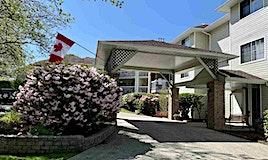 107-22514 116 Street, Maple Ridge, BC, V2X 0N8