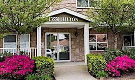 408-13550 Hilton Road, Surrey, BC, V3R 5J4