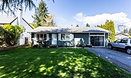 4480 203 Street, Langley, BC, V3A 6P7