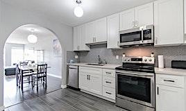 408-1655 Grant Avenue, Port Coquitlam, BC, V3B 7V1