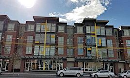 311-2889 E 1st Avenue, Vancouver, BC, V5M 0G2
