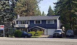 20281 Grade Crescent, Langley, BC, V3A 4J5