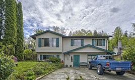 9233 209a Crescent, Langley, BC, V1M 1T5