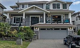 13418 235 Street, Maple Ridge, BC, V4R 2W3