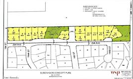16473 29a Avenue, Surrey, BC, V3S 9X4