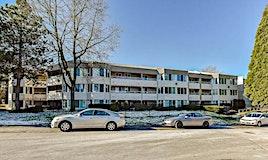 306-9635 121 Street, Surrey, BC, V3V 7L8