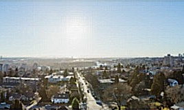 1201-258 Sixth Street, New Westminster, BC, V3L 0G6