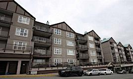 415-33165 2nd Avenue, Mission, BC, V2V 6T8