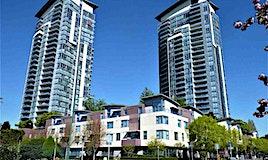 3001-5611 Goring Street, Burnaby, BC, V5B 0A3