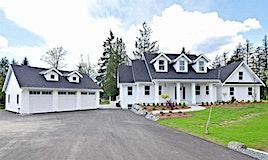 2439 236 Street, Langley, BC, V2Z 3A2