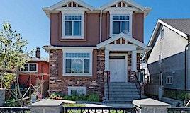2208 E 41st Avenue, Vancouver, BC, V5P 1L6