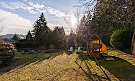 799 Plymouth Drive, North Vancouver, BC, V7H 2H5