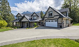 52870 Parkrose Wynd, Chilliwack, BC, V0X 1X1