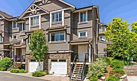 55-11252 Cottonwood Drive, Maple Ridge, BC, V2X 9B1