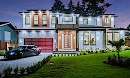 554 Draycott Street, Coquitlam, BC, V3J 6M6