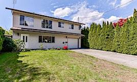 3537 Kennedy Street, Port Coquitlam, BC, V3B 4B3