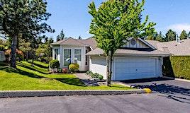 100-20655 88 Avenue, Langley, BC, V1M 2M5