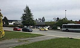 5740 Cowrie Street, Sechelt, BC, V0N 3A0