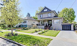 720 4th Street, New Westminster, BC, V3L 2W3