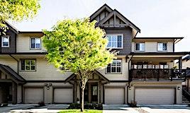 21-9525 204 Street, Langley, BC, V1M 0B9