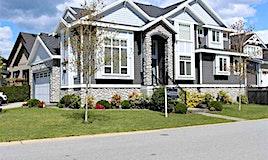 12493 Davenport Drive, Maple Ridge, BC, V2X 8X2