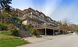 311-121 Shoreline Circle, Port Moody, BC, V3H 5G2