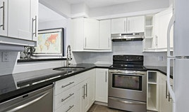 208-737 Hamilton Street, New Westminster, BC, V3M 2M7