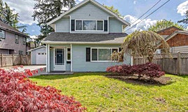20490 116 Avenue, Maple Ridge, BC, V2X 1Y3