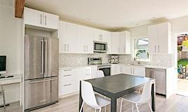 560 E 30th Avenue, Vancouver, BC, V5V 2V6