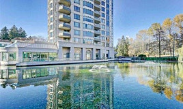 1508-3070 Guildford Way, Coquitlam, BC, V3B 7R8