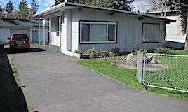 9105 148 Street, Surrey, BC, V3R 3W7
