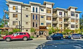 406-11887 Burnett Street, Maple Ridge, BC, V2X 6P6