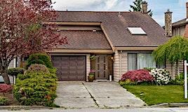 4294 Peterson Drive, Richmond, BC, V7E 4X9