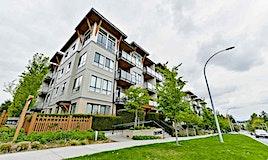 311-10455 154 Street, Surrey, BC, V3R 4J8