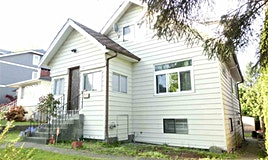 2703 Horley Street, Vancouver, BC, V5R 4R7