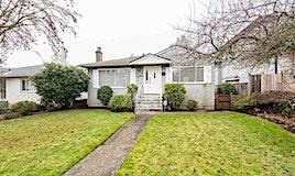 7425 Laburnum Street, Vancouver, BC, V6P 5N2
