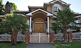 1081 Rosser Avenue, Burnaby, BC, V5C 6H3