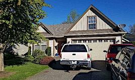 2071 Aberdeen Drive, Agassiz, BC, V0M 1A1