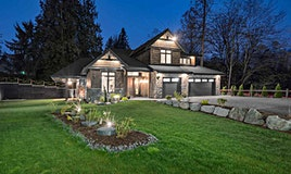 LOT 2-22176 88 Avenue, Langley, BC, V1M 3S8