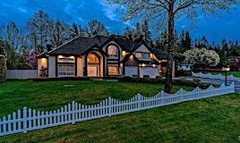 12788 236a Street, Maple Ridge, BC, V4R 1P9