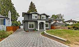 2030 Edinburgh Street, New Westminster, BC, V3M 2X6