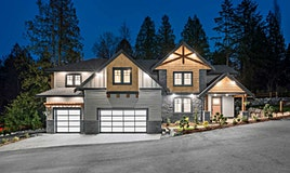 Lot 2-22206 88 Avenue, Langley, BC, V1M 3S7