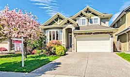 15961 107 Avenue, Surrey, BC, V4N 5N7