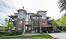404-15188 29a Avenue, Surrey, BC, V4P 1H1