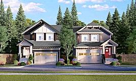 12913 240a Street, Maple Ridge, BC, V4R 0G7
