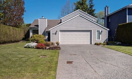 14067 17b Avenue, Surrey, BC, V4A 6S8