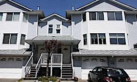 29-3087 Immel Street, Abbotsford, BC, V2S 6Z6