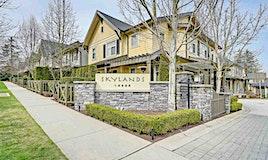 13-15885 26 Avenue, Surrey, BC, V3Z 8L3