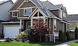 17404 1a Avenue, Surrey, BC, V3Z 9P9