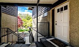 503-555 W 28th Street, North Vancouver, BC, V7N 2J7